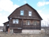 Дом 150 м² на участке 15 соток
