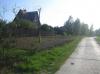 участок в деревне по Калужскому шоссе
