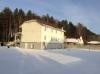 Дом на окраине леса в деревне Ланьшино в 97 км от МКАД по Симферопольскому шоссе