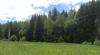 Участок ИЖС в Новой Москве в деревне Милюково в 28 км от МКАД по Киевскому шоссе