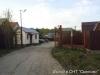 Продается земельный участок 6 соток, Московская область, Подольский район, СНТ «Сынково»